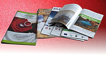 broszura A4, e-druknij.pl.jpg